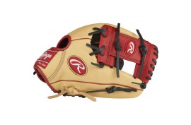 Rawlings SPL112AR 11,25 Inch - Forelle American Sports Equipment