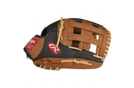 Rawlings P120GBH 12 Inch - Forelle American Sports Equipment