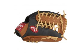 Rawlings P115GBMT 11,5 Inch - Forelle American Sports Equipment