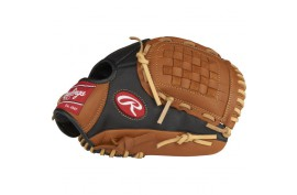 Rawlings P110GBB 11 Inch - Forelle American Sports Equipment