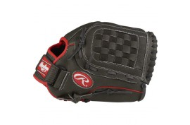 Rawlings MPL115DSB 11,5 Inch - Forelle American Sports Equipment