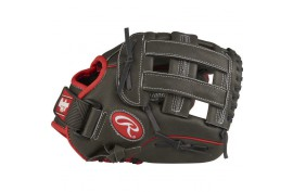 Rawlings MPL110DSH 11 Inch - Forelle American Sports Equipment