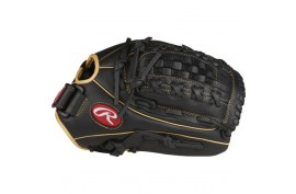 Rawlings RSO130BCC 13 Inch - Forelle American Sports Equipment