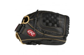 Rawlings RSO120BCC 12 Inch - Forelle American Sports Equipment