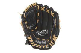 Rawlings PL10MB 10 Inch - Forelle American Sports Equipment