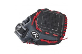 Rawlings PL11BGS 11 Inch - Forelle American Sports Equipment