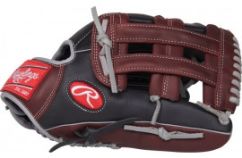 Rawlings R93029-6BSG 12,75 Inch - Forelle American Sports Equipment