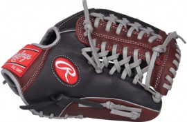 Rawlings R9205-4BSG 11,75 Inch - Forelle American Sports Equipment