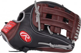 Rawlings R9315-6BSG 11,75 Inch - Forelle American Sports Equipment
