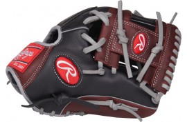 Rawlings R9204-2BSG 11,5 Inch - Forelle American Sports Equipment