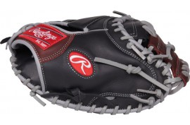 Rawlings R9CM325BSG 32,5 Inch - Forelle American Sports Equipment