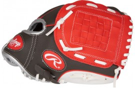 Rawlings PL10DSSW 10 Inch - Forelle American Sports Equipment