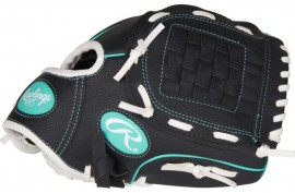 Rawlings PL10BMT 10 Inch - Forelle American Sports Equipment