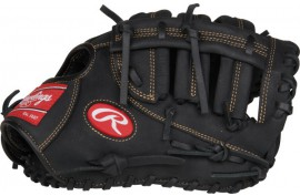 Rawlings R115FBM 11,5 Inch - Forelle American Sports Equipment