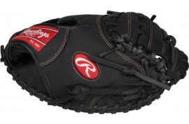Rawlings RCM325B 32,5 Inch - Forelle American Sports Equipment