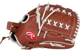 Rawlings R9SB125-18DB 12,5 Inch - Forelle American Sports Equipment