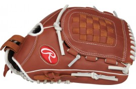 Rawlings R9SB120-3DB 12 Inch - Forelle American Sports Equipment