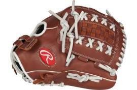 Rawlings R9SB120FS-18DB 12 Inch - Forelle American Sports Equipment