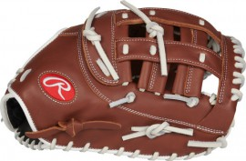 Rawlings R9SBFBM-17DB 12,5 Inch - Forelle American Sports Equipment