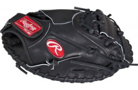 Rawlings PROSP13B 32,5 Inch - Forelle American Sports Equipment