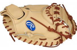 Rawlings PROSP13C 32,5 Inch - Forelle American Sports Equipment