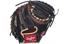 Rawlings PROCM33BSL 33 Inch - Forelle American Sports Equipment