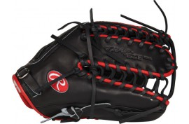 Rawlings PROSMT27 12,75 Inch - Forelle American Sports Equipment