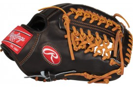 Rawlings PROS205-4CBT 11,75 Inch - Forelle American Sports Equipment