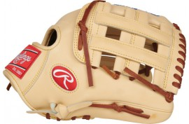 Rawlings PROSKB17 12,25 Inch - Forelle American Sports Equipment