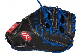 Rawlings PROSAR44 12,75 Inch - Forelle American Sports Equipment