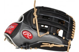 Rawlings PRO3039-6BCF 12,75 Inch - Forelle American Sports Equipment