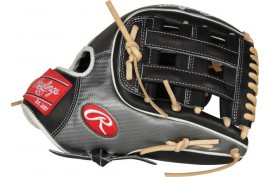 Rawlings PRO315-6BCF 11,75 Inch - Forelle American Sports Equipment