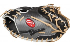 Rawlings PROCM41BCF 34 Inch - Forelle American Sports Equipment