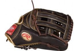 Rawlings RGG3039-6MO 12,75 Inch - Forelle American Sports Equipment