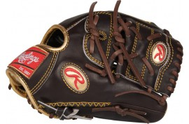 Rawlings RGG205-9MO 11,75 Inch - Forelle American Sports Equipment