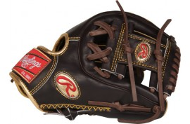 Rawlings RGG314-2MO 11,5 Inch - Forelle American Sports Equipment