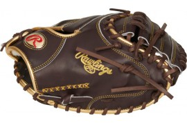 Rawlings RGGCM43MO 34 Inch - Forelle American Sports Equipment
