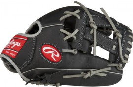 Rawlings SPL150MM 11,5 Inch - Forelle American Sports Equipment
