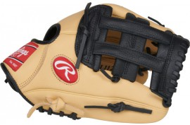 Rawlings SPL112BC 11,25 Inch - Forelle American Sports Equipment