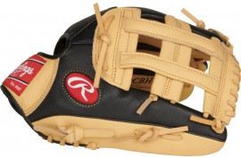 Rawlings P120CBH 12 Inch - Forelle American Sports Equipment