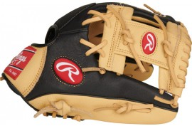 Rawlings P115CBI 11,5 Inch - Forelle American Sports Equipment