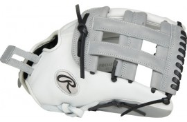 Rawlings PRO1275SB-6WG 12,75 Inch - Forelle American Sports Equipment
