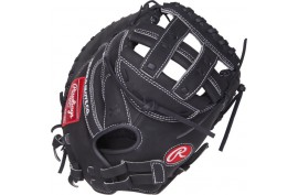 Rawlings PROCM33FP 33 Inch - Forelle American Sports Equipment