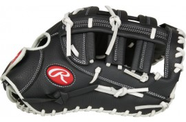 Rawlings RSOFBMBW 13 Inch - Forelle American Sports Equipment