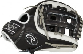 Rawlings PRO314-6BW 11,5 Inch - Forelle American Sports Equipment