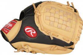Rawlings P110CBB 11 Inch - Forelle American Sports Equipment