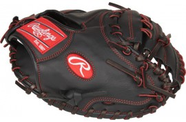 Rawlings R9YPTCM32B 32 Inch Youth - Forelle American Sports Equipment