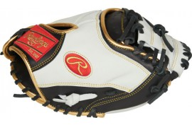 Rawlings ECCM32-23BW 32 Inch - Forelle American Sports Equipment