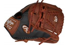 Rawlings PRO205-30TISS 11,75 Inch - Forelle American Sports Equipment