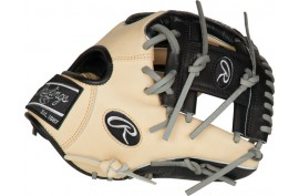 Rawlings PRO204W-2CCBP 11,5 Inch - Forelle American Sports Equipment